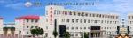 盐山县宏润电力设备制造有限公司