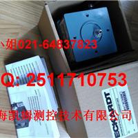 ECKARDT现货SRI986-CIDS7EAANA 阀门定位器