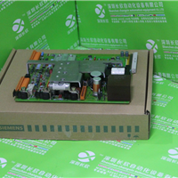 E69F-BI7-S,库存正品