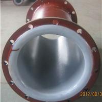 化工厂防腐钢衬塑(PO,PE,PP,PVC)管道