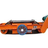 供应永磁除铁器专业厂家生产,专家莅临检查