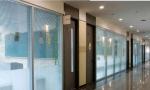 北京特美之办公玻璃隔断厂