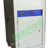 供应油冷却机,油冷却器,,液压油冷却机
