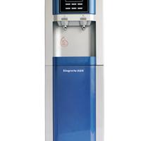 净水器招商丨净水器加盟丨净水器代理