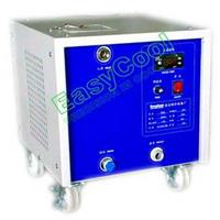 供应小型冷却水循环机组,循环水冷却机