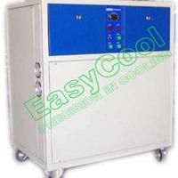 风冷工业冷水机,耐腐蚀冷水机,工业冷水机
