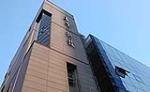 东莞市五本商用电磁炉有限公司