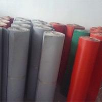 陕西省防火布【各种颜色】价格、每米价格、