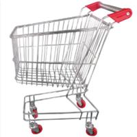 供应超市商超配套设备购物台收银台购物篮车