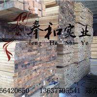 供应铁杉板材铁杉工程木方