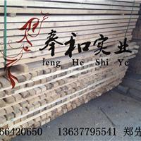 加拿大铁杉板材加工,进口工程木方批发