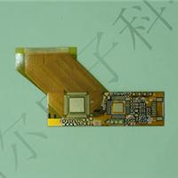沙井专业电容屏FPC厂家,FPC触摸电容屏