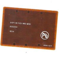 沙井专业FPC天线板生产厂商,背光源FPC