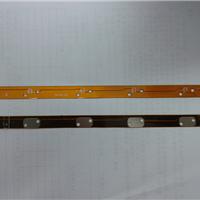 LED灯条板,背光源FPC,FPC屏蔽排线