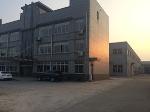 张家港市艾斯曼机械有限公司销售部