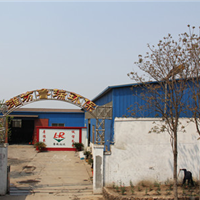 供应北京医院污水处理设备