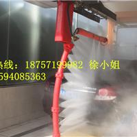 供应杭州无接触洗车机厂家在哪里
