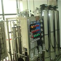 北京纯化水设备订单【十佳】