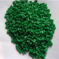 广州出售特级PE再生塑料、以及塑料加工