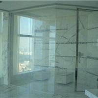 供应欧毅建材雾化玻璃、电控玻璃