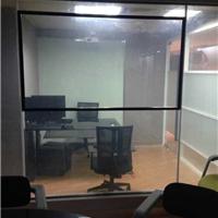 供应欧毅建材雾化投影玻璃、自粘投影膜