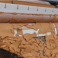 供应湖北陶瓷污泥处理设备