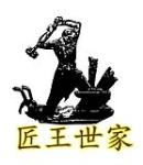 杭州奎恩装饰材料有限公司