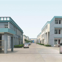 上海巨翊泵业制造有限公司