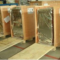 供应昆山木包装昆山木箱真空木箱