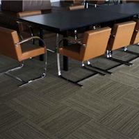 供应广州保暖地毯 办公娱乐地毯