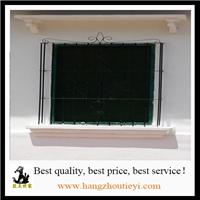 供应门窗 高档别墅门花 质量保证价格实惠