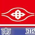 沈阳市华阳瑞铭塑胶制品有限公司