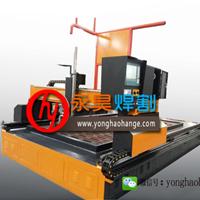 明弧耐磨板堆焊设备