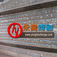 堆焊耐磨板6 4