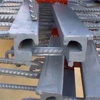 青海省海北州c-40型伸缩缝