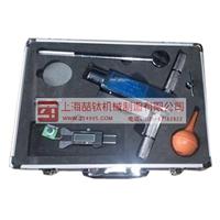 HQG-1000贯入式砼混凝土强度检测仪