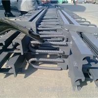 E80-Z80型桥梁伸缩缝