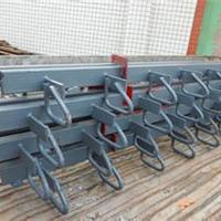 重庆省垫江县ssfb-40型伸缩缝