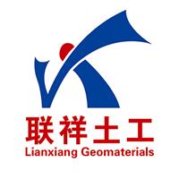 山东省联祥工程材料有限公司