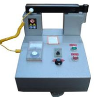 供应ELDC-24微电脑感应轴承加热器