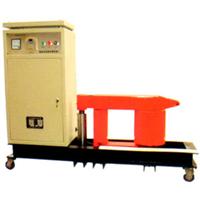 供应ELDC-12微电脑感应轴承加热器