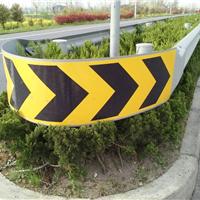 省道/国道/市政/护栏