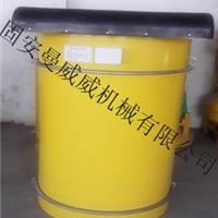 供应―固安曼威滤新式仓顶除尘器/除尘滤芯