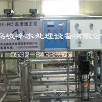 供应烟台企业居民直饮纯净水、净化水设备