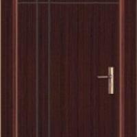 ��Ӧ���·���ľ����������xsf-5000