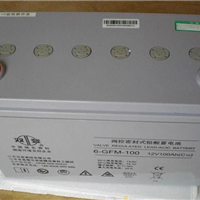 供应双登蓄电池6-GFM-200多少钱一个 价格