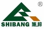 中国施邦(上海)实业有限公司