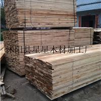 供应实木板材加工厂