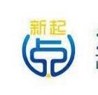 连云港新起点电热设备有限公司