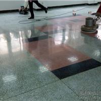 天津和平区大理石翻新结晶公司